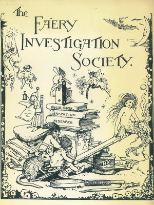 The-Fairy-investigation