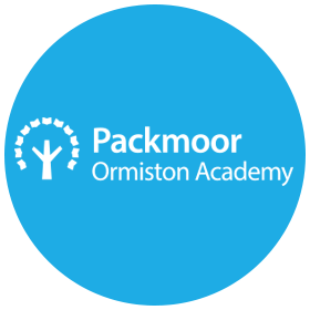 Packmoor Ormiston Academy