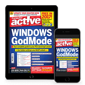 Computeractive digital subscription offer