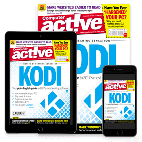 Computeractive overseas print and digital subscription