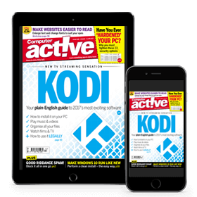Computeractive overseas digital subscription