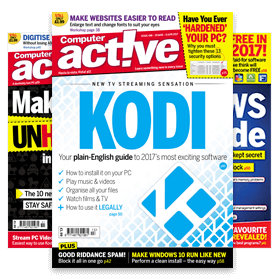 Computeractive overseas print subscription