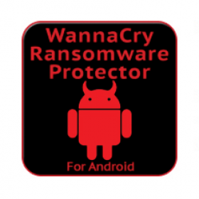 PYT_WannaCry ransomeware scams