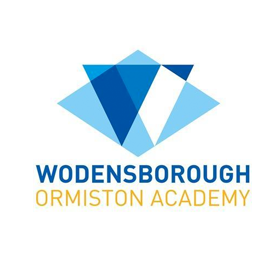 Wodensborough Ormiston Academy