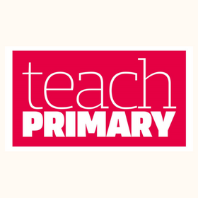 Teach Primary review