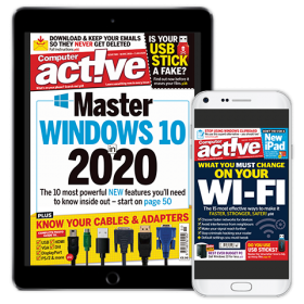 Computeractive Digital Magazine