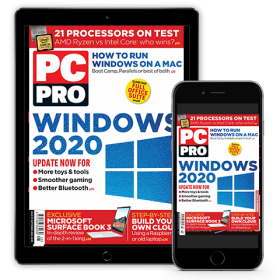 PDV Digital subscription