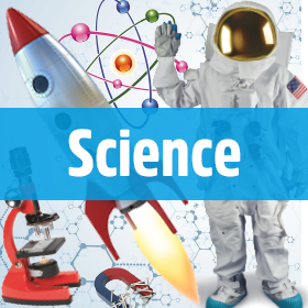 TWJ schools - science