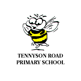 Tennyson Road Primary